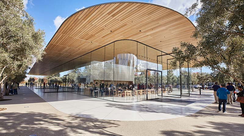 apple-park-center