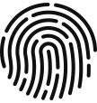 MBA touch ID