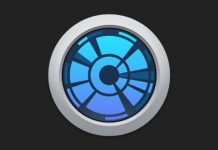 Review aplikasi DaisyDisk