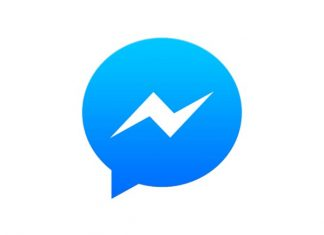FB Messenger beta