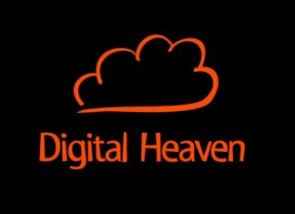 digital Heaven plugin